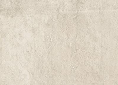Approach-white-500x500