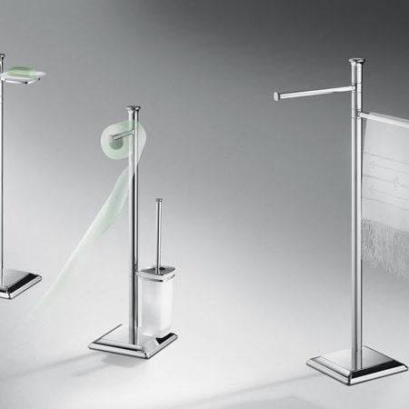 accessori-bagno-2