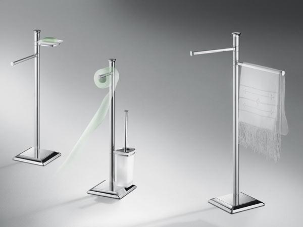 Accessori bagno magazzino della piastrella e del bagno for Accessori da bagno