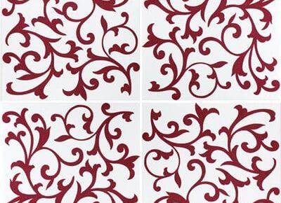 b_fiori-scuri-caparrina-ceramica-francesco-de-maio-269006-relc2af8c4b