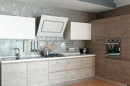 Cucine artigianali firenze u2013 magazzino della piastrella e del bagnou003c
