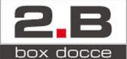 dueb-logo