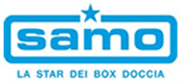 logo-samo