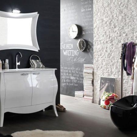 mobili-bagno-firenze-6