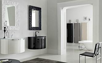 mobili-bagno-firenze-retro