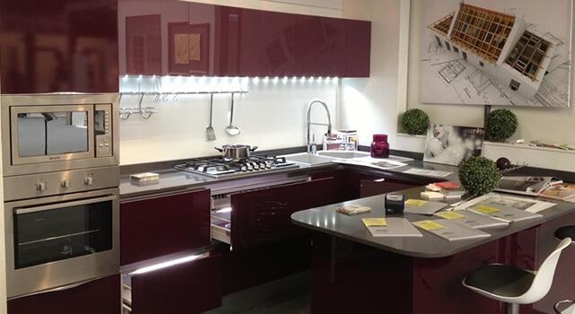 Montaggio cucine firenze u2013 magazzino della piastrella e del bagnou003c