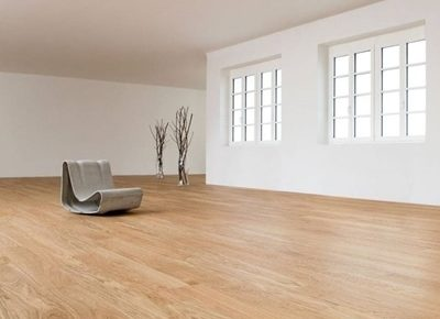 parquet-rovere-naturale_NG1