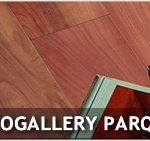 photogallery-parquet