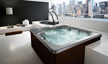 Vasca Da Bagno Firenze : Vasche da bagno bagno italiano