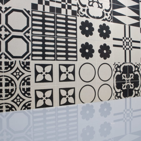 patchwork4