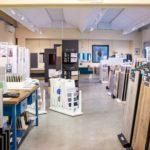 Ristrutturazione casa a Firenze? Magazzino della Piastrella Showroom Firenze Sud