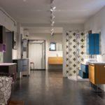 Magazzino della Piastrella e del bagno - ristrutturazione casa Firenze Nord