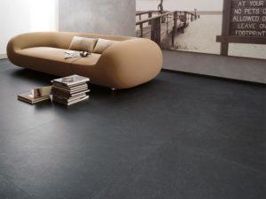 Kerlite il Gres ulstrasottile (3mm) di grande formato by Cotto d'Este